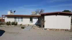 Photo of 8918 JOSHUA, Lucerne Valley, CA 92356 (MLS # 3171326)