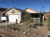 Photo of 304 Division Drive, Big Bear City, CA 92314 (MLS # 3171355)