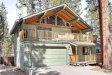 Photo of 41664 Mc Whinney Lane, Big Bear Lake, CA 92315 (MLS # 3171388)