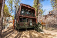 Photo of 42958 Encino Road, Big Bear Lake, CA 92315 (MLS # 3171395)
