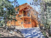Photo of 43349 Ridgecrest Drive, Big Bear Lake, CA 92315 (MLS # 3171412)