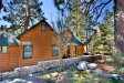 Photo of 40072 Lakeview Drive, Big Bear Lake, CA 92315 (MLS # 3171427)