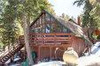 Photo of 836 Lowe Drive, Big Bear Lake, CA 92315 (MLS # 3171449)