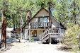 Photo of 39124 North Bay Drive, Big Bear Lake, CA 92315 (MLS # 3171469)