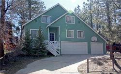 Photo of 840 Alpenweg Drive, Big Bear Lake, CA 92315 (MLS # 3171487)