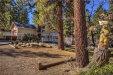 Photo of 868 Knickerbocker Road, Big Bear Lake, CA 92315 (MLS # 3171502)