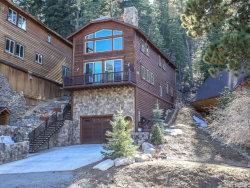 Photo of 1190 Clubview Drive, Big Bear Lake, CA 92315 (MLS # 3171504)