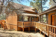 Photo of 43549 Wolf Road, Big Bear Lake, CA 92315 (MLS # 3171517)