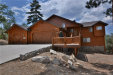 Photo of 399 Starlight Circle, Big Bear Lake, CA 92315 (MLS # 3171557)