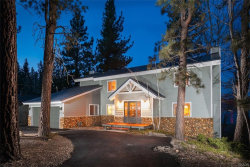 Photo of 203 North Eureka Drive, Big Bear Lake, CA 92315 (MLS # 3171595)