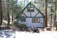 Photo of 638 Main Street, Big Bear Lake, CA 92315 (MLS # 3171603)