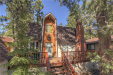 Photo of 741 Tehama Drive, Big Bear Lake, CA 92315 (MLS # 3171605)
