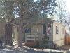 Photo of 316 Sunset Lane, Sugarloaf, CA 92386 (MLS # 3171630)