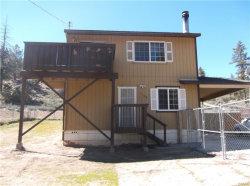 Photo of 1104 East Big Bear Boulevard, Big Bear City, CA 92314 (MLS # 3171636)