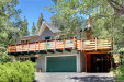 Photo of 1736 Columbine Drive, Big Bear City, CA 92314 (MLS # 3171647)