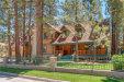 Photo of 42135 Evergreen Drive, Big Bear Lake, CA 92315 (MLS # 3171658)
