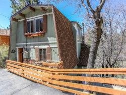 Photo of 588 Villa Grove Avenue, Big Bear City, CA 92314 (MLS # 3171661)