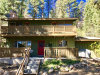 Photo of 1212 Club View Drive, Big Bear Lake, CA 92315 (MLS # 3171676)