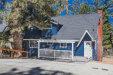 Photo of 477 Cienega Road, Big Bear Lake, CA 92315 (MLS # 3171681)