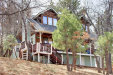 Photo of 1385 La Crescenta, Big Bear City, CA 92314 (MLS # 3171696)