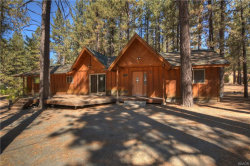 Photo of 430 Catalina, Big Bear Lake, CA 92315 (MLS # 3171704)