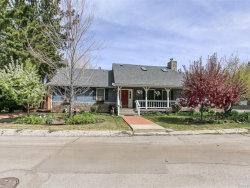 Photo of 42370 Snowcrest Drive, Big Bear Lake, CA 92315 (MLS # 3171711)
