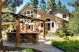 Photo of 1828 Shady Lane, Big Bear City, CA 92314 (MLS # 3171733)