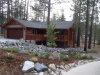 Photo of 433 Ashwood Drive, Big Bear City, CA 92314 (MLS # 3171735)