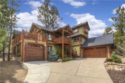 Photo of 224 Echo Hill, Big Bear Lake, CA 92315 (MLS # 3171742)