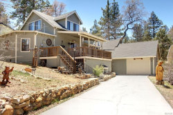 Photo of 756 Victoria Lane, Sugarloaf, CA 92386 (MLS # 3171753)