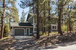 Photo of 1140 Sugarpine Road, Big Bear City, CA 92314 (MLS # 3171764)