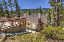 Photo of 39039 Bayview Lane, Big Bear Lake, CA 92315 (MLS # 3171775)
