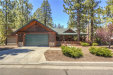 Photo of 102 North Teakwood Lane, Big Bear Lake, CA 92315 (MLS # 3171784)