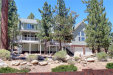 Photo of 42658 Gold Rush, Big Bear Lake, CA 92315 (MLS # 3171788)
