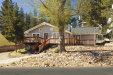 Photo of 42530 Cougar Road, Big Bear Lake, CA 92315 (MLS # 3171795)
