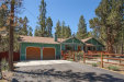 Photo of 2580 State Lane, Big Bear City, CA 92314 (MLS # 3171797)