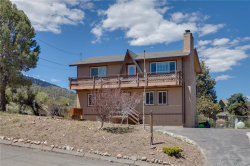 Photo of 1210 Valley View Drive, Big Bear City, CA 92314 (MLS # 3171812)