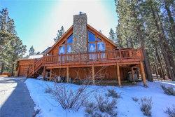 Photo of 39875 Lakeview Drive, Big Bear Lake, CA 92315 (MLS # 3171814)