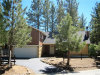 Photo of 41829 Brownie Lane, Big Bear Lake, CA 92315 (MLS # 3171834)