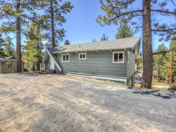 Photo of 481 Lakewood Lane, Big Bear Lake, CA 92315 (MLS # 3171843)