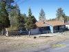 Photo of 105 Dutch Way, Big Bear City, CA 92314 (MLS # 3171849)