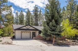 Photo of 42435 Holiday Lane, Big Bear Lake, CA 92315 (MLS # 3171856)