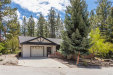 Photo of 42435 Holiday Lane, Big Bear Lake, CA 92315 (MLS # 3171856)