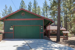 Photo of 512 Pinewood Court, Big Bear City, CA 92314 (MLS # 3171869)
