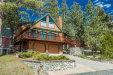 Photo of 247 Eagle Drive, Big Bear Lake, CA 92315 (MLS # 3171872)