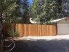 Photo of 606 WREN Drive, Big Bear Lake, CA 92315 (MLS # 3171876)