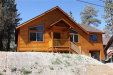 Photo of 1249 Juniper Drive, Big Bear Lake, CA 92315 (MLS # 3171881)