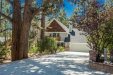 Photo of 414 Feldstrasse Drive, Big Bear Lake, CA 92315 (MLS # 3171900)