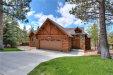 Photo of 41988 Eagles Nest, Big Bear Lake, CA 92314 (MLS # 3172914)