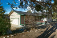 Photo of 1040 Willow Lane, Big Bear City, CA 92314 (MLS # 3172934)
